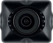 Камера заднего вида Challenger J5-M
