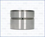 Гидрокомпенсатор AJUSA 85001900