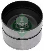 Гидрокомпенсатор INA 420 0043 10