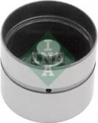 Гидрокомпенсатор INA 420 0059 10