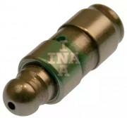 Гидрокомпенсатор INA 420 0224 10