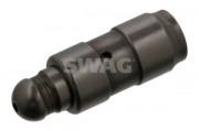 Гидрокомпенсатор SWAG 20937992