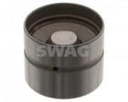 Гидрокомпенсатор SWAG 40180003