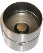 Гидрокомпенсатор FRECCIA PI 06-0036