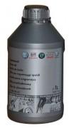 Оригинальное трансмиссионное масло для МКПП VAG G052726A2 GL4