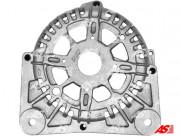 Обмотка (статор) генератора AS ABR3001
