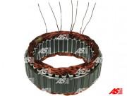 Обмотка (статор) генератора AS AS0001