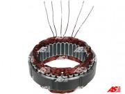 Обмотка (статор) генератора AS AS0004