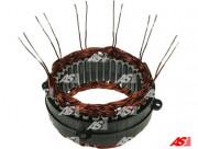 Обмотка (статор) генератора AS AS0007