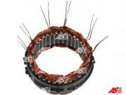 Обмотка (статор) генератора AS AS0014