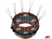 Обмотка (статор) генератора AS AS0016