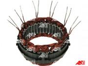 Обмотка (статор) генератора AS AS0021