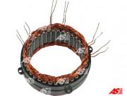 Обмотка (статор) генератора AS AS0022