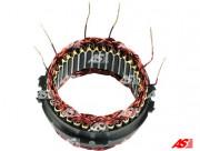 Обмотка (статор) генератора AS AS0026