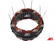 Обмотка (статор) генератора AS AS0028