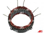 Обмотка (статор) генератора AS AS0032