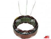 Обмотка (статор) генератора AS AS0036