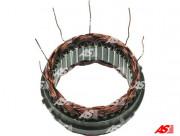 Обмотка (статор) генератора AS AS0037