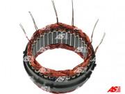 Обмотка (статор) генератора AS AS0042