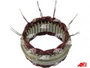 Обмотка (статор) генератора AS AS0045