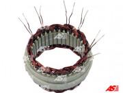 Обмотка (статор) генератора AS AS0047