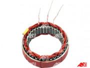 Обмотка (статор) генератора AS AS0058