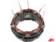 Обмотка (статор) генератора AS AS0069