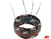 Обмотка (статор) генератора AS AS0086