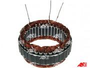 Обмотка (статор) генератора AS AS2003