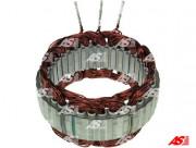 Обмотка (статор) генератора AS AS3007