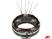 Обмотка (статор) генератора AS AS4001
