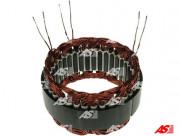 Обмотка (статор) генератора AS AS4002