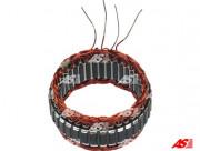 Обмотка (статор) генератора AS AS5022