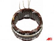 Обмотка (статор) генератора AS AS5030