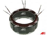 Обмотка (статор) генератора AS AS6004
