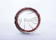 Обмотка (статор) генератора BOSCH F 00M 130 113