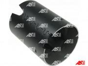 Обмотка (статор) стартера AS SF0045