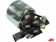 Обмотка (статор) стартера AS SF4001