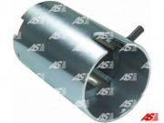 Обмотка (статор) стартера AS SF9010
