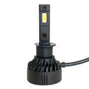 Светодиодная (LED) лампа Prime-X F Pro H1 5000K