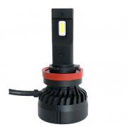 Светодиодная (LED) лампа Prime-X F Pro H11 5000K