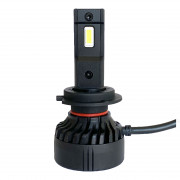 Светодиодная (LED) лампа Prime-X F Pro H7 5000K