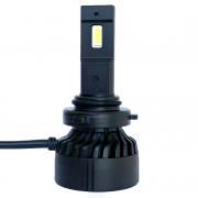 Светодиодная (LED) лампа Prime-X F Pro HB4 (9006) 5000K