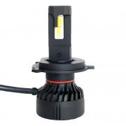 Светодиодная (LED) лампа Prime-X F Pro H4 5000K