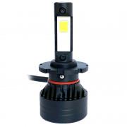 Светодиодная (LED) лампа Prime-X F Pro D1 / D2 / D4 5000K