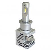 Светодиодная (LED) лампа Prime-X Mini H3 5000K
