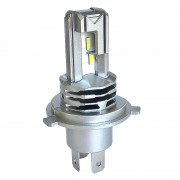 Светодиодная (LED) лампа Prime-X Mini H4 5000K