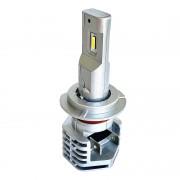 Светодиодная (LED) лампа Prime-X Mini H7 5000K