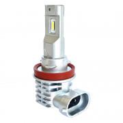 Светодиодная (LED) лампа Prime-X Mini H11 5000K