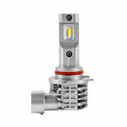 Светодиодная (LED) лампа Prime-X Mini HB3 (9005) 5000K